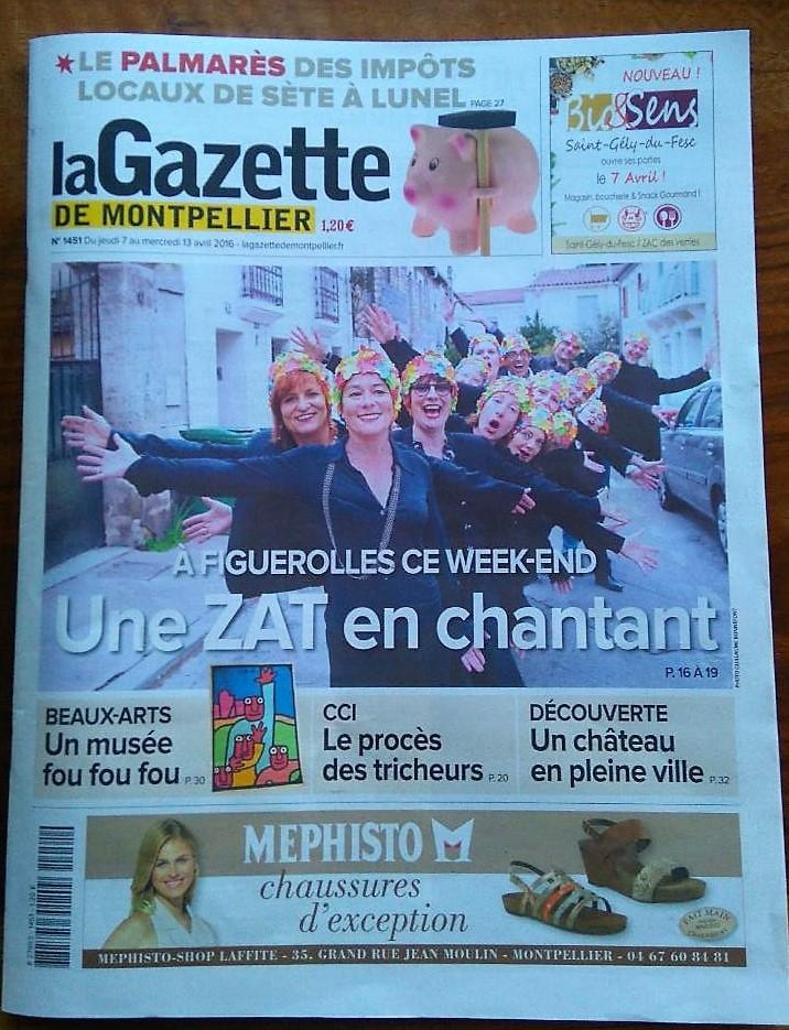 20160407-Gazette01